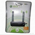 High quality New Game Kinect Sensor AC Adapter For XBOX360