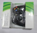 High quality NEW Game Wireless Controller For XBOX360
