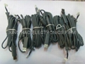 High quality Game Controller USB Cable For XBOX360