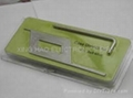 High quality Game Screwdriver Opening Tool For XBOX360