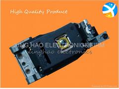 KHS-400C Laser lens For PS2 Slim High Quality