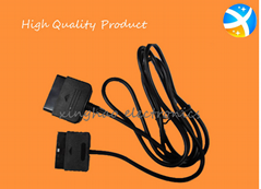 For ps2 handle extension cord accessorie High quality