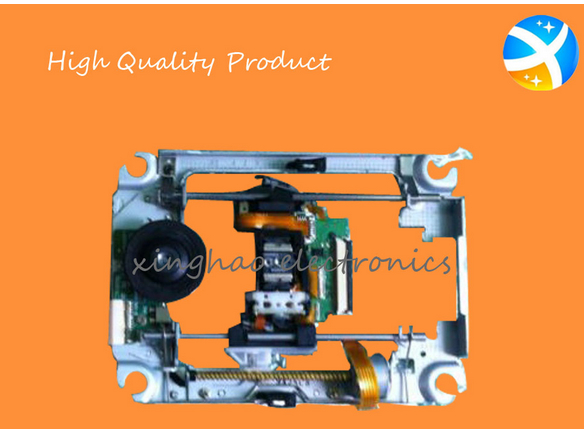 High quality KEM-450AAA Laser lens For PS3 Slim