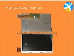 For PSP Game E1000 LCD Screen High Quality