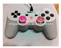 For ps3 Game wireless controller High quality