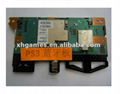 For PS3 FAT 20G 40G 60G 80G 400 bluetooth board High quality