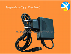 For NDS Game consoles Power Supply AC Adapter High quality