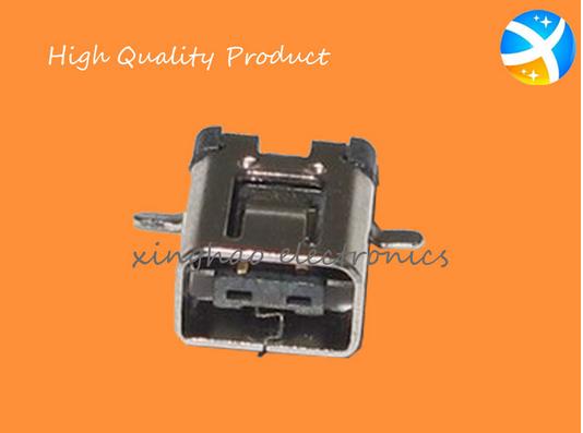 For Nintendo NDSi XL Power Socket High quality