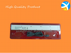 For WII Game Console Wired Sensor Bar High quality