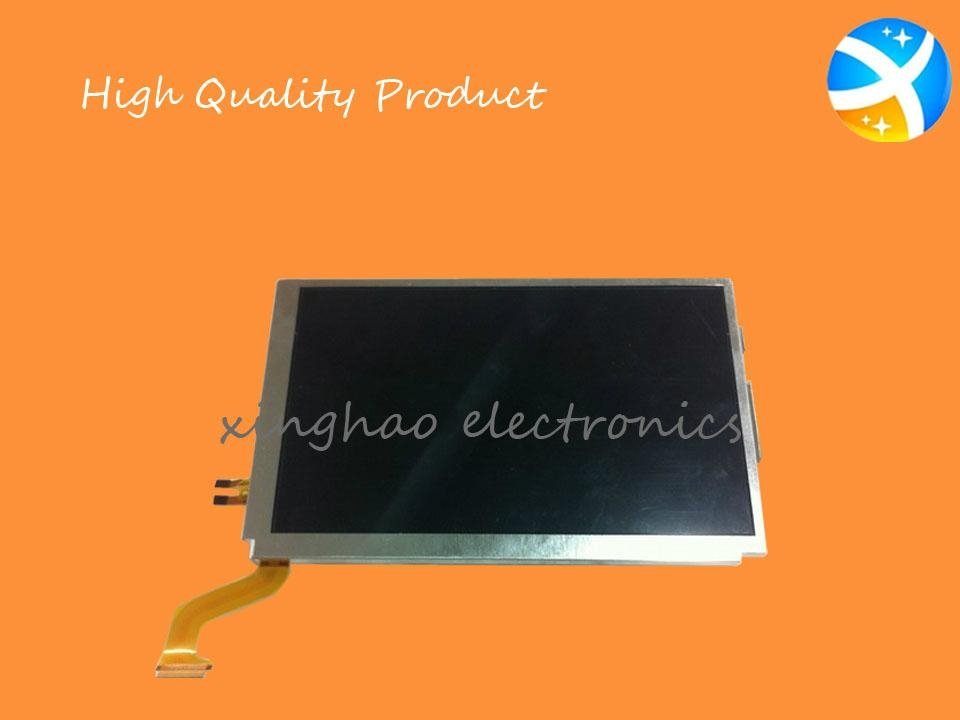 High quality LCD Screen Digitizer Top For 3DS XL