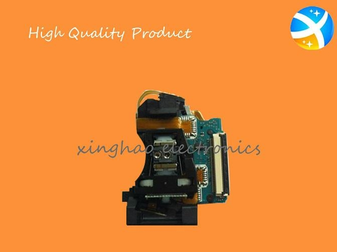 Game repair part for PS3 Lase lens KES-450DAA with high quality