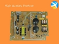 Game repair part for PS2 5000X power Board with high quality