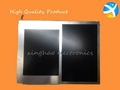 For game repair pat  2DS LCD with high quality