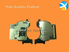 Game repair part for  PS3 Slim KES-850A Laser lens with high quality
