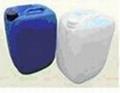 High glossy color changing mug coating