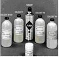 Sublimation coating additives