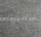 導電炭纖維氈