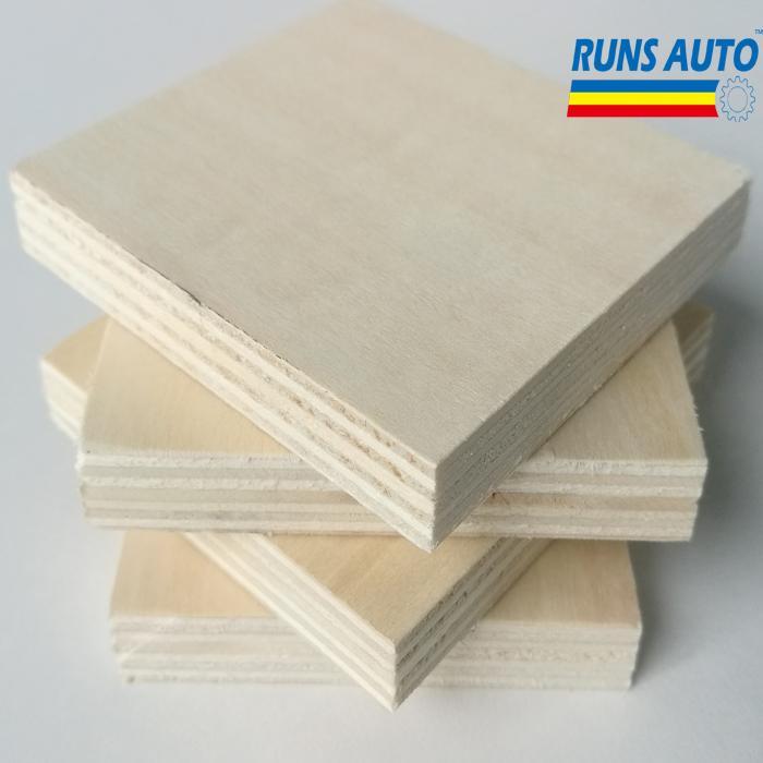 移印胶头木底板 4