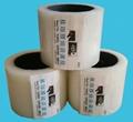 移印胶头清洁胶纸 2