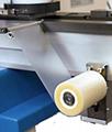 移印胶头清洁胶纸 4