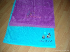 Beach towel (5)