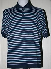 竹纖維polo衫(1)