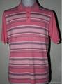竹纤维polo衫(2)