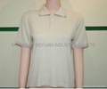 竹纤维polo衫(7) 1
