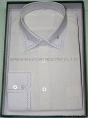 Bamboo shirt (3)