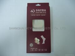 Pearl socks  (Hot Product - 1*)