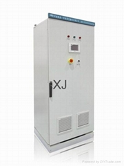 CE Certified PV Inverter