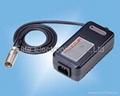 HP1202C 36V/1.2A Lead Acid battery