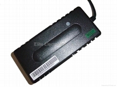 HP1202L1  14.6V/3A Li-ion Battery Charger