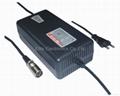 HP1211B2  24V/4A Lead Acid Battery