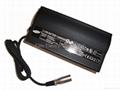 HP8204L3(10S) 42.2V/2.5A (Hot Product - 1*)