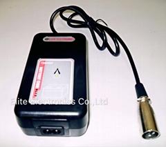 HP0060WA  Lead acid batt