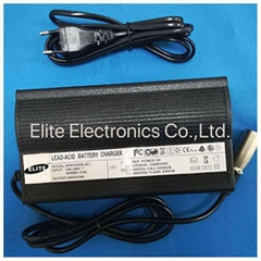 HP0180WB-25-5 Lead acid battery charger