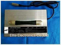HP0750WL4 48V/12A Lithiu