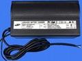 HP0180WB-25-5