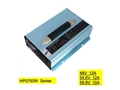 HP0750WL4 48V/12A Lithium Battery