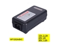 HP1202C 36V1.2A Lead Acid battery