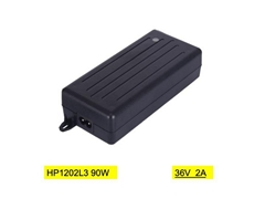 HP1202L3(90W)  Golf Trol (Hot Product - 1*)