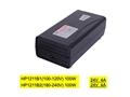 HP1211B1  24V/4A Lead Acid Battery