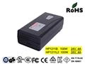24V/4A  electric forklift battery