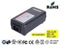 HP1202C 36V1.2A Lead Acid battery