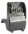29PCS  dril set