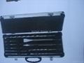 10pcs sds drills in mail box