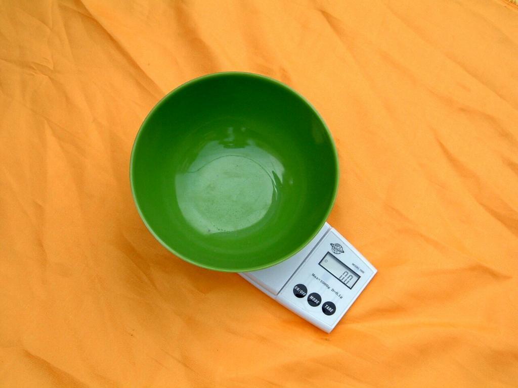 電子珠寶秤/電子口袋秤/電子手掌秤//廚房秤 1