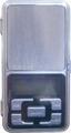 電子手機秤(ZHH-K)