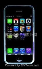 電子蘋果秤(ZHH-L)